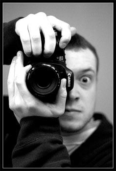 اموزش عکاسی استودیو عکس گروه هنری و خدماتی آتلیه اندیشه نو