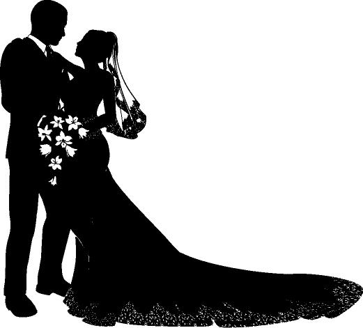 مشاهده فرم قرارداد عروس با آرایشگاه و سالن های زیبایی گروه اندیشه نو
