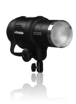 آتلیه عکاسی و فیلمبرداری اندیشه نو - فلش های عکاسی و تجهیزات آتلیه ای پروفتو