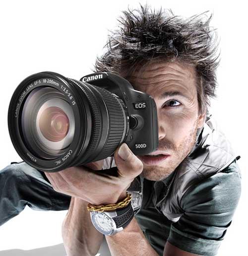 آتلیه عکس و فیلم گروه هنری و خدماتی اندیشه نو