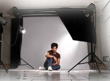 669 222b999233b55e129c0da10fbc236860%20(1) - اجاره آتلیه همکار استودیو عکس و فیلم گروه هنری و خدماتی اندیشه نو