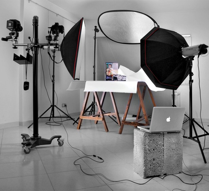 tavaalod - آتلیه عکاسی عروس ، عکاسی آتلیه عروس