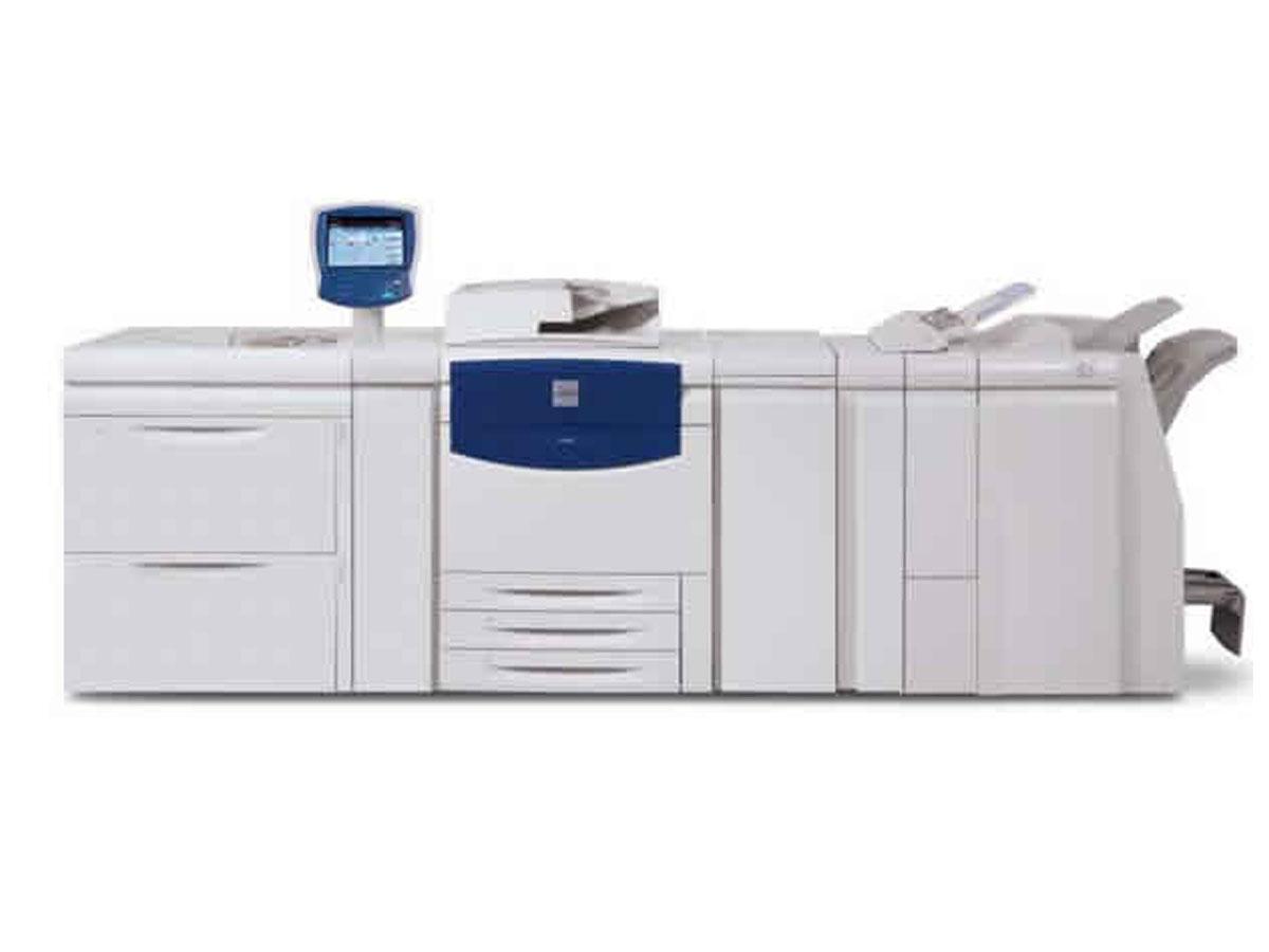 بهترین دستگاه های چاپ عکس رنگی و سیاه و سفید دیجیتال