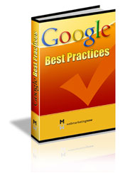GoogleSEO - بالا بردن آمار بازدید سایت یا بلاگ خود