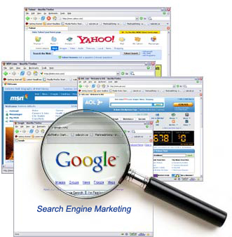 search engine optimization seo-search Search Engine Marketing alexia