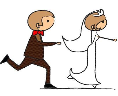 نمونه فیلم و عکس عروسی آتلیه و دفتر اندیشه نو