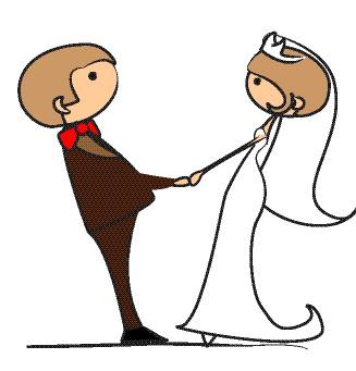 عروسی ، نامزدی ، عقد ، حنابندان در باغ و باغ تالار