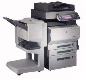 09 photo printer photography andisheh no Konica 1 300x280 -