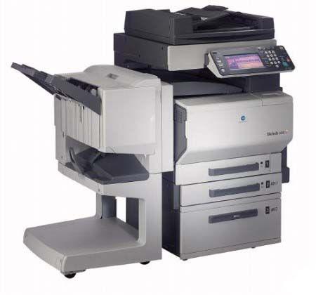 09 photo printer photography andisheh no Konica 1 - تعرفه و لیست قیمت چاپ ، رتوش و طراحی عکس و آلبوم دیجیتال در سایز های مختلف برای مشتریان اندیشه نو