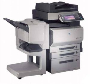09 photo printer photography andisheh no Konica 300x280 -