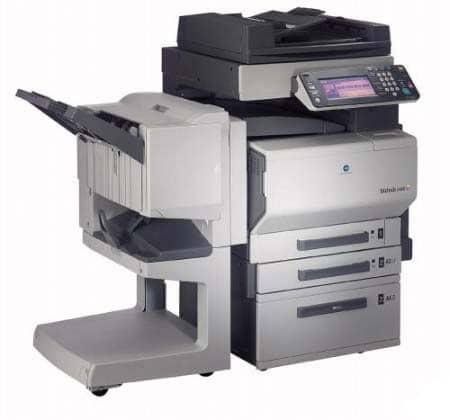 09 photo printer photography andisheh no Konica - نرخ خدمات رتوش ، طراحی و چاپ عکس