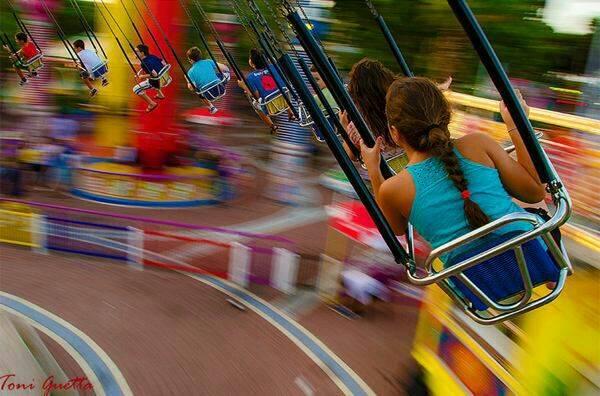 1444814064875243 1 - چگونه حرکت را در عکسهایمان به تصویر بکشیم