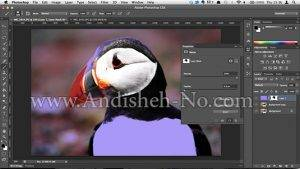 1List20of20shortcuts20in20Photoshop20for20photo 300x169 -