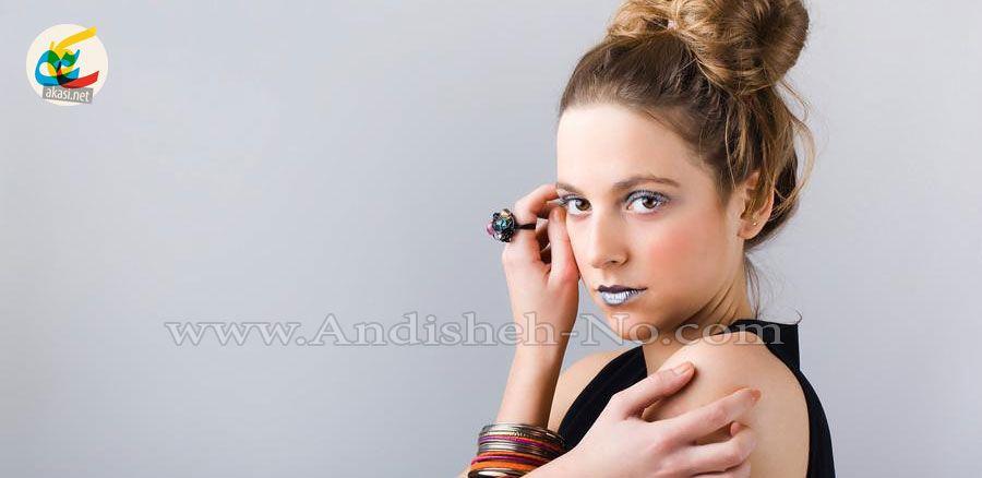 1Photography20style20modeling 1 - در عکاسی مدلینگ به چه نکاتی باید توجه کرد