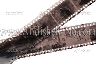 1The20old20camera20negative20films 1 - انواع فیلم های نگاتیو دوربین عکاسی در قدیم و کاربرد آن