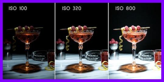 2014 11 03 091053 1 - نقش ایزو ( iso ) در عکاسی