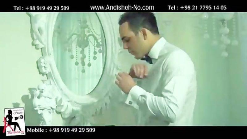 2557687 5135 b  804709932 800x450 - آتلیه عکاسی و فیلمبرداری عروسی - داماد - آتلیه عروس