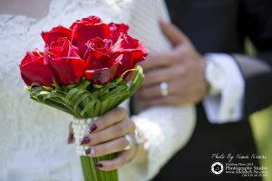 wedding photography andisheh no 1 1 300x200 - آتلیه عکاسی عروسی
