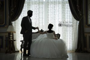 wedding photography andisheh no 3 300x200 - آتلیه عکاسی عروسی