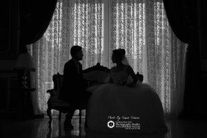 wedding photography andisheh no 4 300x200 - آتلیه عکاسی عروسی