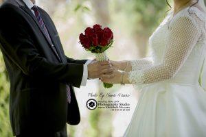 wedding photography andisheh no 6 300x200 - آتلیه عکاسی عروسی