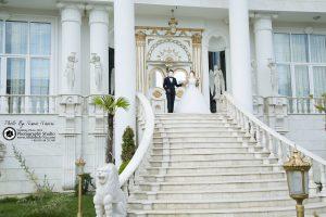 wedding photography andisheh no 7 1 300x200 - آتلیه عکاسی عروسی