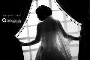 wedding photography andisheh no 7 300x200 - آتلیه عکاسی عروسی