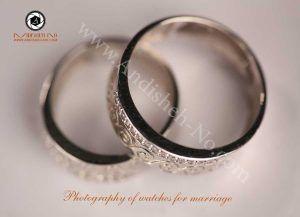 1 macro photography studio 300x217 - آتلیه عکاسی ماکرو