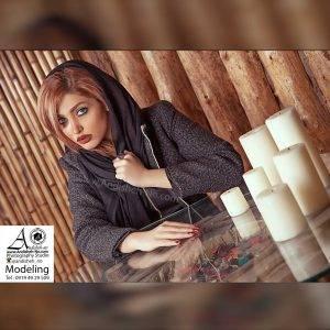 10 studio photography journal 300x300 - عکاسی حرفه ای مدلینگ