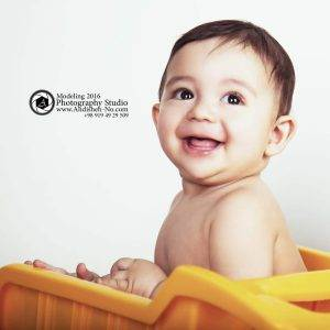 3 andisheh no childrens photography studio 300x300 - عکاسی نوزاد