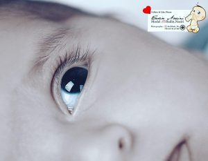 child and baby photography pregnancy andisheh no 15 300x233 - Child and baby photography Pregnancy andisheh no (15)