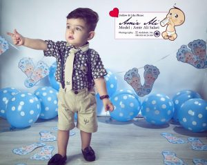 child and baby photography pregnancy andisheh no 17 300x239 - آتلیه عکاسی کودک و عکس نوزاد