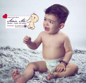 child and baby photography pregnancy andisheh no 19 300x289 - Child and baby photography Pregnancy andisheh no (19)