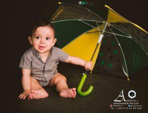 child and baby photography pregnancy andisheh no 2 300x228 - آتلیه عکاسی کودک و عکس نوزاد