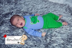 child and baby photography pregnancy andisheh no 21 300x200 - Child and baby photography Pregnancy andisheh no (21)