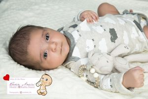 child and baby photography pregnancy andisheh no 22 300x200 - Child and baby photography Pregnancy andisheh no (22)