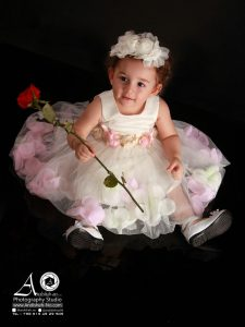 child and baby photography pregnancy andisheh no 4 225x300 - Child and baby photography Pregnancy andisheh no (4)