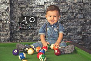 child baby photography atelier andisheh no 1 300x200 - آتلیه عکاسی کودک و عکس نوزاد