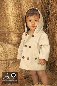 child baby photography atelier andisheh no 2 200x300 - آتلیه عکاسی کودک و عکس نوزاد