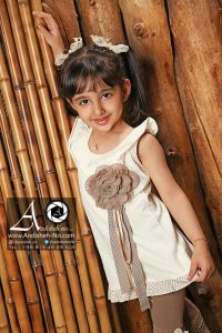 child baby photography atelier andisheh no 3 200x300 - Child Baby Photography Atelier Andisheh No (3)