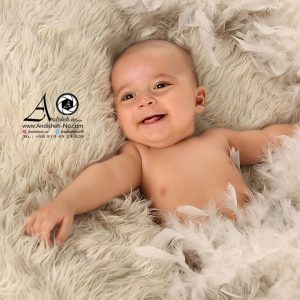 children photography baby picture pregnancy atelier east of tehran andisheh no 1 300x300 - children photography Baby picture Pregnancy Atelier East of Tehran andisheh no (1)