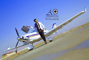 fashion photography and clothing fittes modeling photo shoot studio andisheh no nima nasiri promotional airport airplane 5 300x203 - گالری عکاسی تبلیغاتی فرودگاه هواپیما مدلینگ