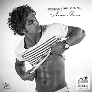 fitness fitins photography and bodybuilding andisheh no 9 300x300 - fitness Fitins Photography and Bodybuilding andisheh no (9)