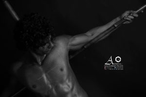 fittes photography bodybuilding photo photo shoot studio human body image andisheh no 1 300x200 - Fittes Photography Bodybuilding photo Photo shoot studio Human body image andisheh no (1)