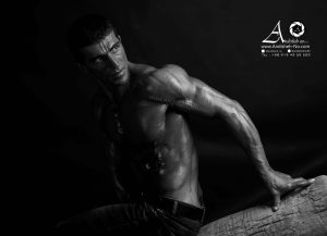 fittes photography bodybuilding photo photo shoot studio human body image andisheh no 2 300x217 - Fittes Photography Bodybuilding photo Photo shoot studio Human body image andisheh no (2)