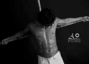 fittes photography bodybuilding photo photo shoot studio human body image andisheh no 3 300x217 - Fittes Photography Bodybuilding photo Photo shoot studio Human body image andisheh no (3)