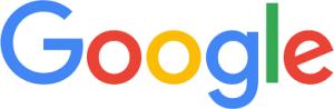 google search magnifying glass photography andisheh no 300x98 - جستجوی دقیق گوگل در این سایت