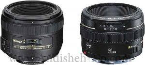 industrial lenses is very important in photography andisheh no 300x134 - آتلیه عکاسی ماکرو صنعتی و تبلیغاتی