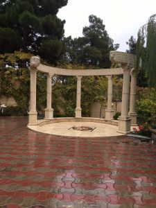 location garden photography andisheh no studio ateliye mansion emarat 126 225x300 - location garden photography andisheh no studio ateliye mansion emarat (126)