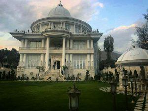 location garden photography andisheh no studio ateliye mansion emarat 34 300x225 - لوکیشن ها عکاسی و فیلمبرداری